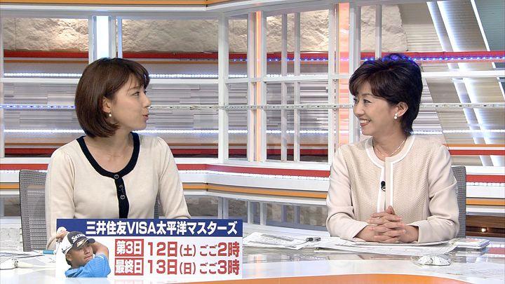 kamimura20161106_10.jpg