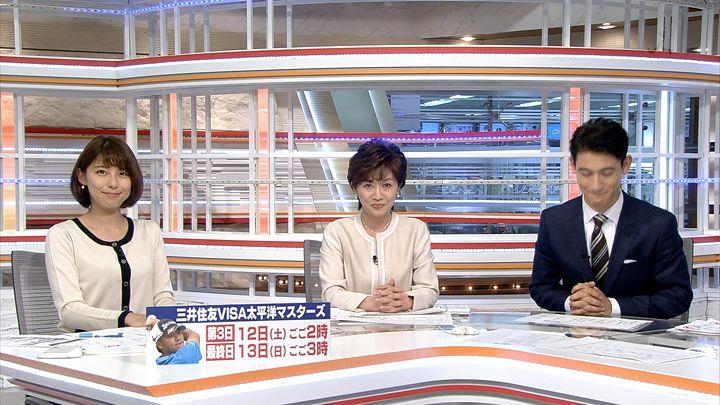 kamimura20161106_11.jpg