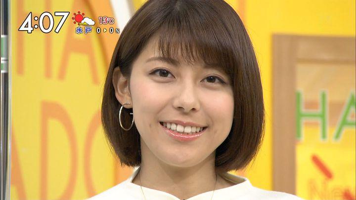kamimura20161107_03.jpg