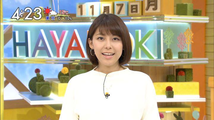 kamimura20161107_07.jpg