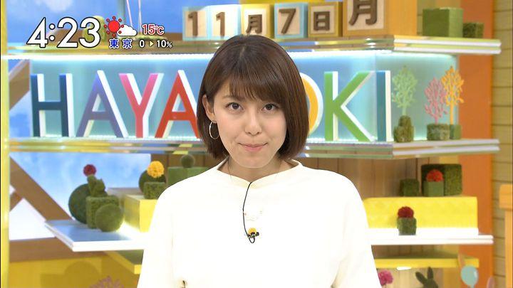 kamimura20161107_08.jpg