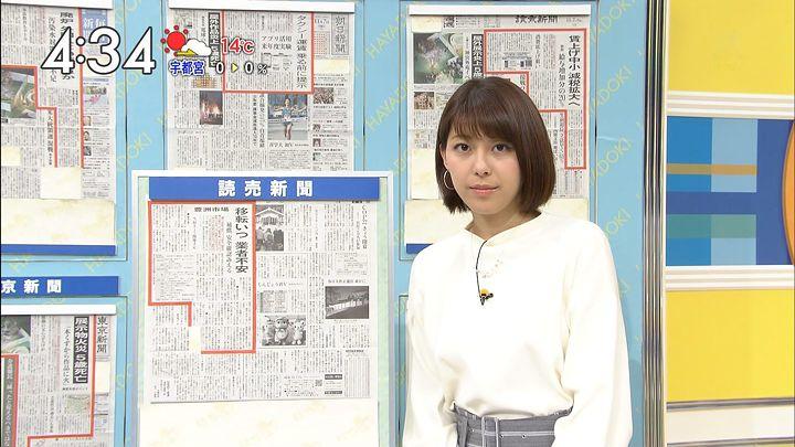 kamimura20161107_09.jpg