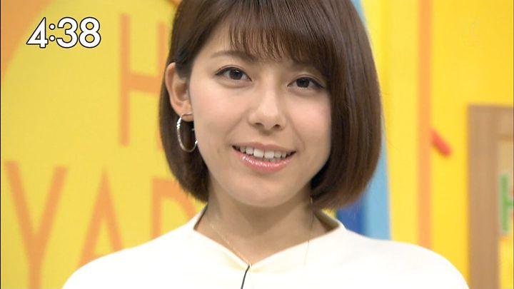 kamimura20161107_11.jpg