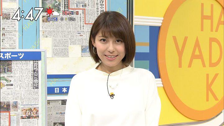 kamimura20161107_12.jpg