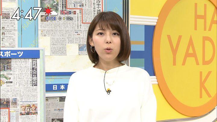kamimura20161107_13.jpg