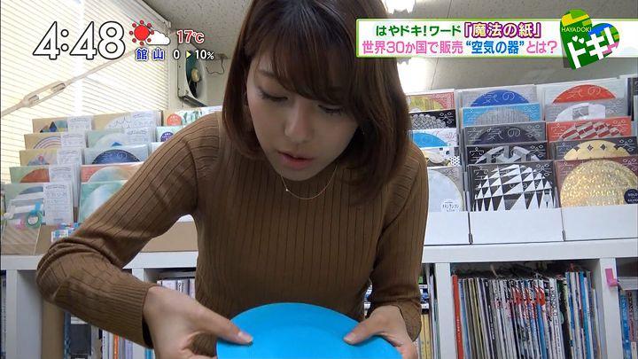 kamimura20161107_21.jpg
