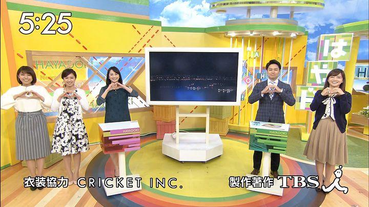 kamimura20161107_36.jpg