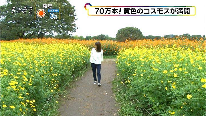 kushiro20161015_11.jpg