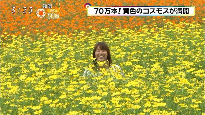 kushiro20161015_12.jpg