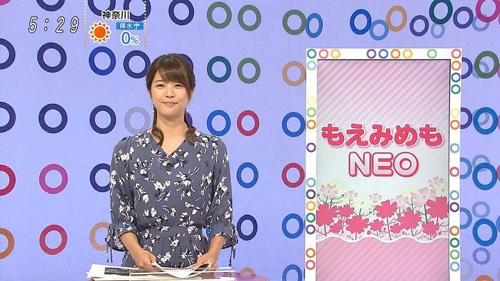 kushiro20161015_24.jpg