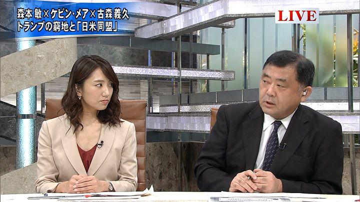 matsumura20161014_06.jpg