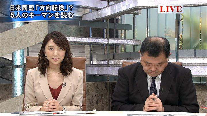 matsumura20161014_08.jpg