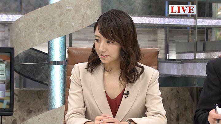 matsumura20161014_13.jpg