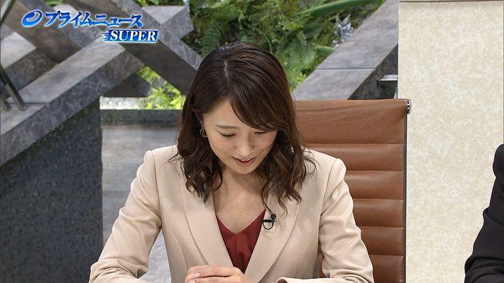 matsumura20161015_10.jpg