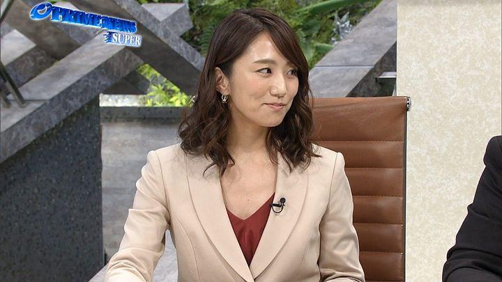 matsumura20161015_12.jpg