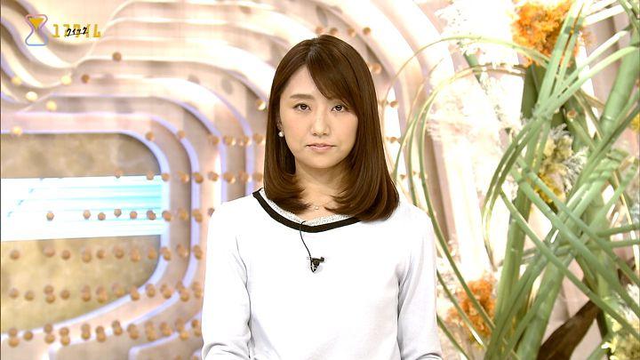 matsumura20161015_15.jpg