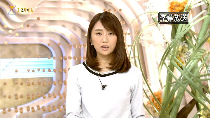 matsumura20161015_16.jpg