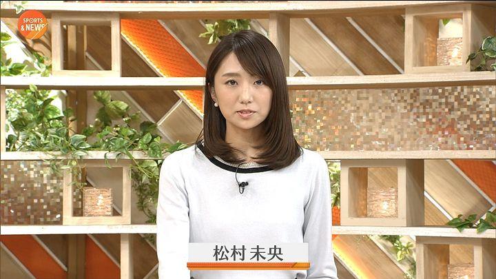 matsumura20161015_18.jpg