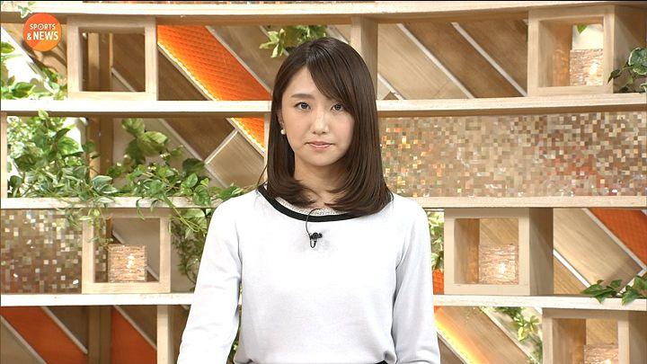 matsumura20161015_19.jpg