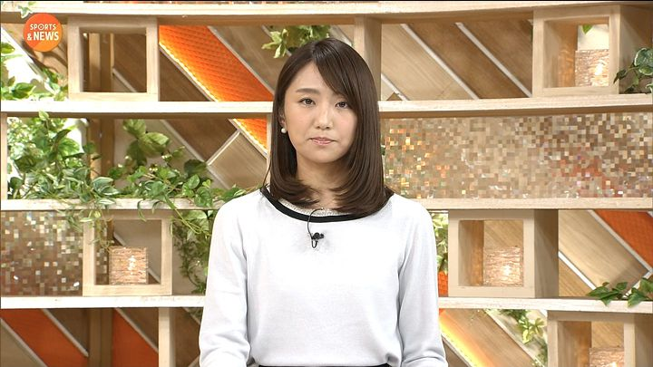 matsumura20161015_20.jpg