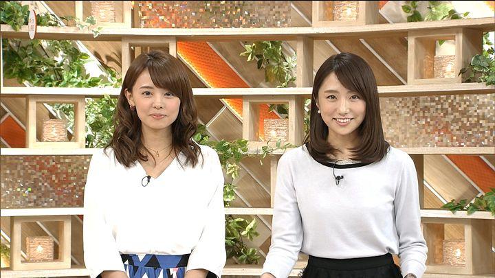 matsumura20161015_21.jpg