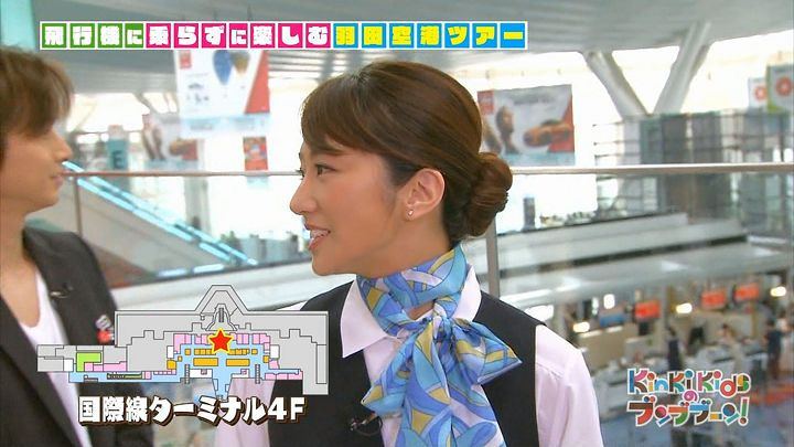 matsumura20161016_03.jpg