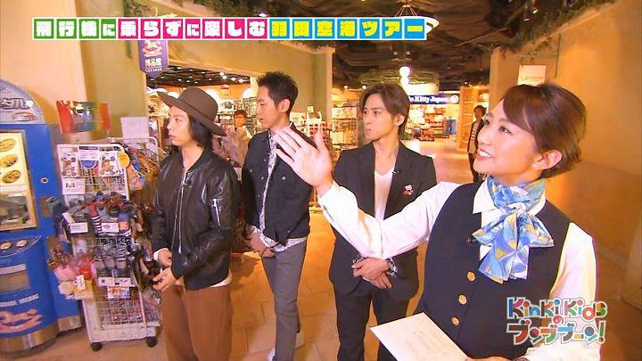 matsumura20161016_05.jpg