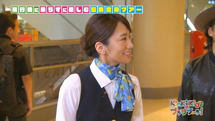 matsumura20161016_10.jpg