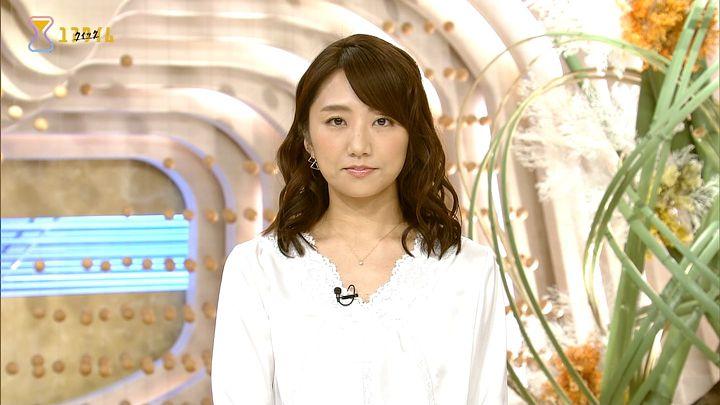 matsumura20161016_15.jpg