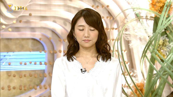 matsumura20161016_16.jpg