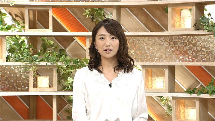matsumura20161016_19.jpg