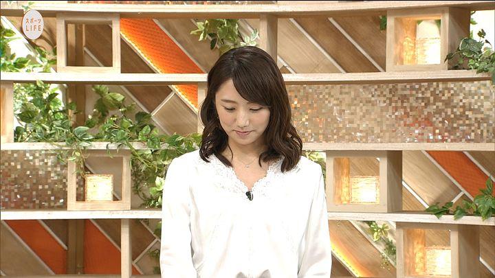 matsumura20161016_21.jpg
