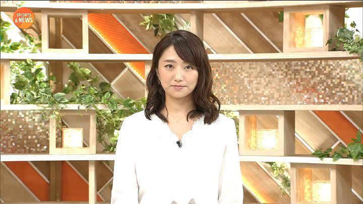 matsumura20161016_22.jpg