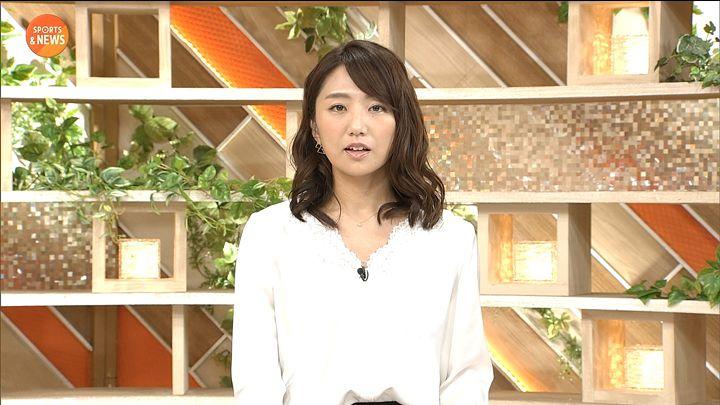 matsumura20161016_23.jpg