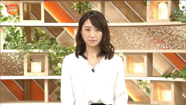 matsumura20161016_24.jpg