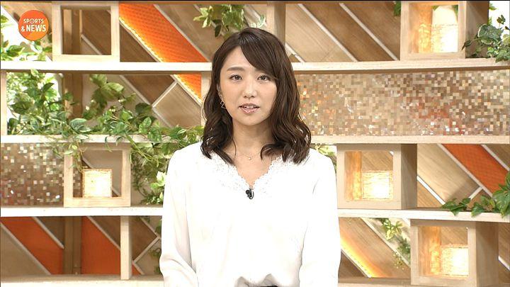 matsumura20161016_25.jpg