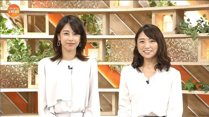 matsumura20161016_26.jpg