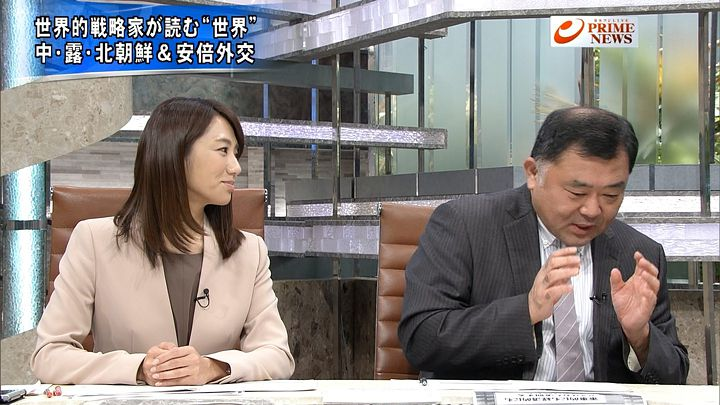 matsumura20161021_08.jpg