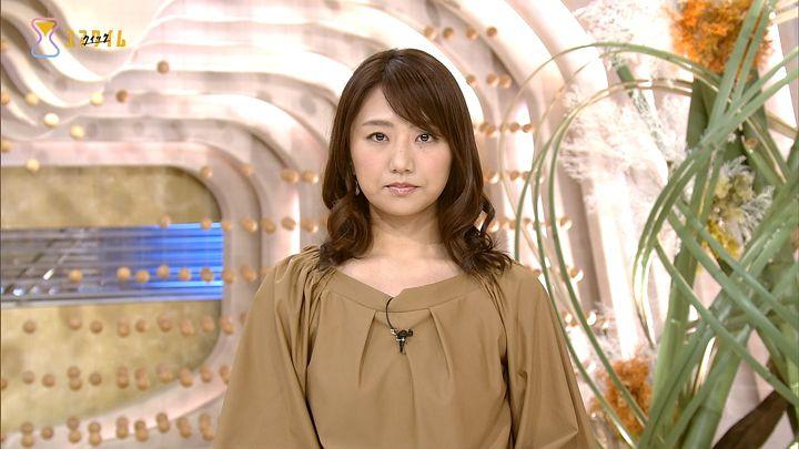 matsumura20161022_01.jpg