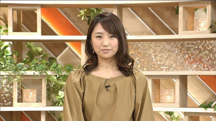 matsumura20161022_03.jpg