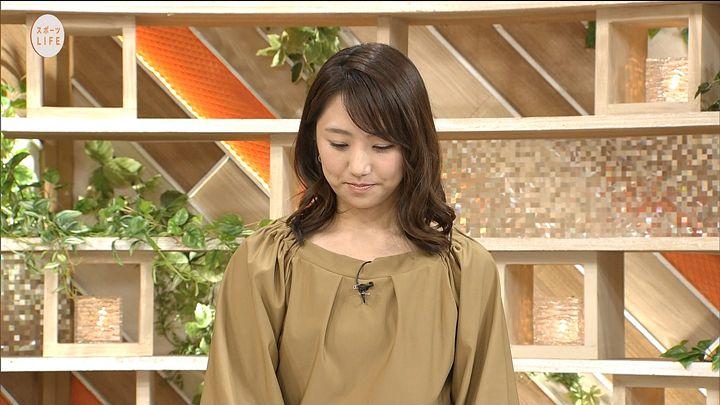 matsumura20161022_05.jpg