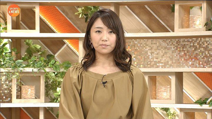 matsumura20161022_06.jpg