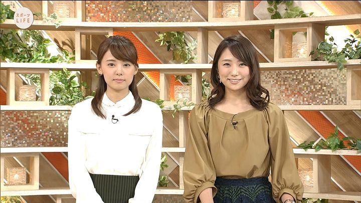 matsumura20161022_07.jpg