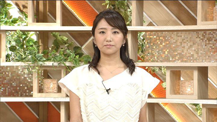 matsumura20161023_02.jpg