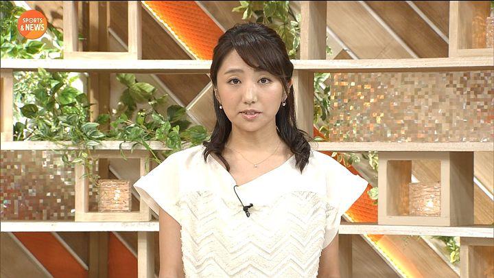 matsumura20161023_03.jpg