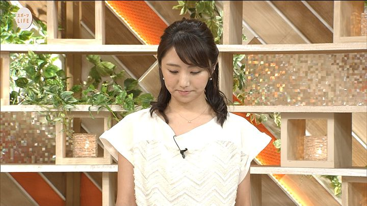 matsumura20161023_04.jpg