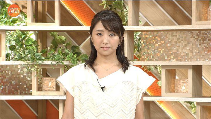 matsumura20161023_05.jpg