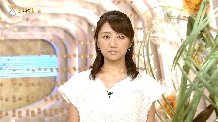 matsumura20161023_06.jpg