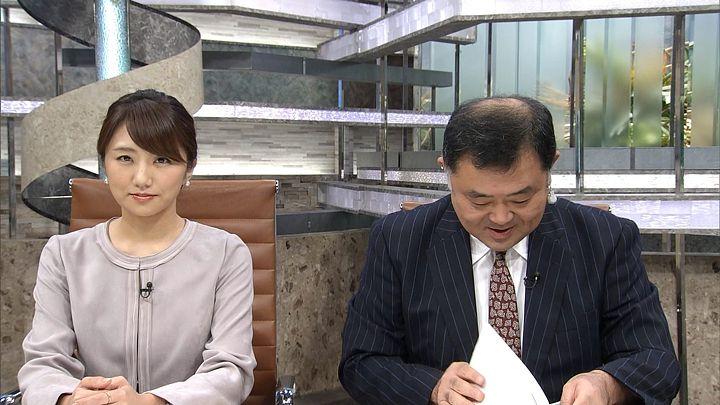 matsumura20161028_01.jpg