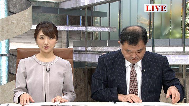 matsumura20161028_02.jpg